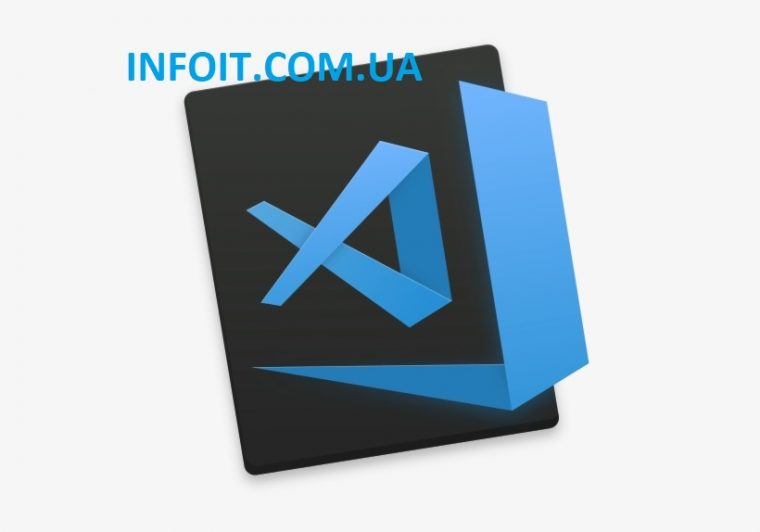 Как установить Visual Studio Code на Manjaro 20