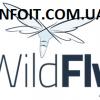 Как установить WildFly на CentOS 8