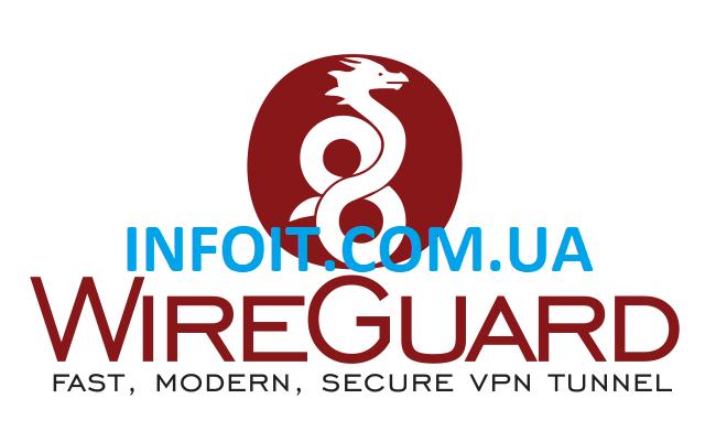 Как установить Wireguard на CentOS 8
