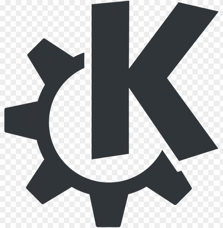 Как установить KDE Plasma на CentOS 8