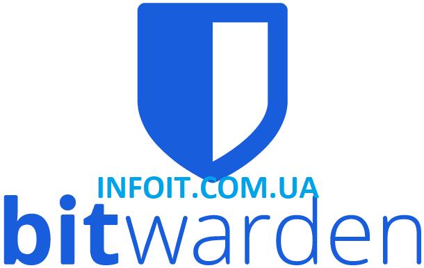 Как установить Bitwarden на CentOS 8