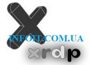 Как установить XRDP на CentOS 8