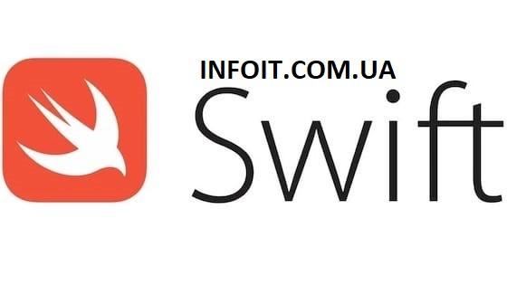 Как установить язык программирования Swift на CentOS 8