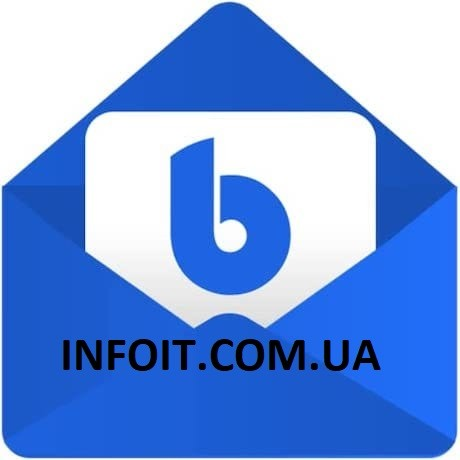 Как установить BlueMail на Ubuntu 20.04 LTS
