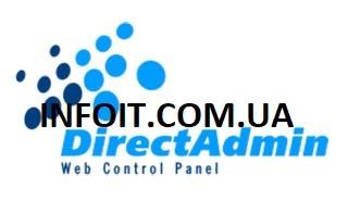 Как установить DirectAdmin на AlmaLinux 8