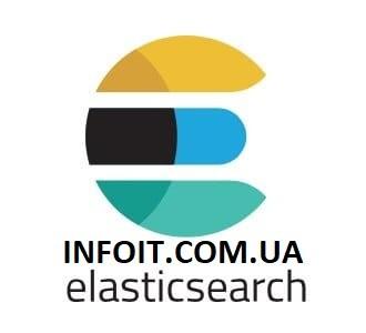Как установить Elasticsearch в