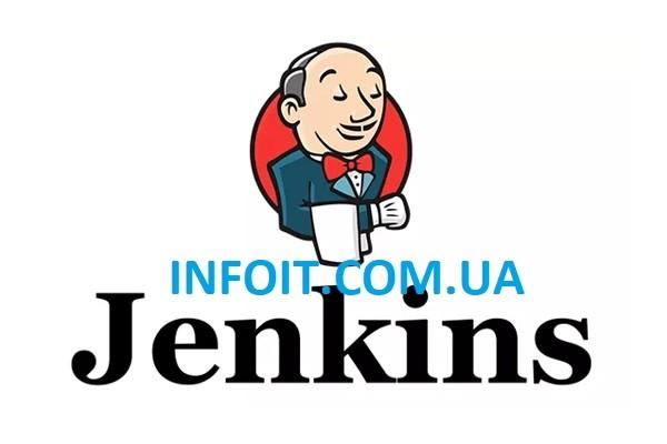 Как установить Jenkins в Ubuntu 20.04 LTS