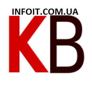 Как установить Kanboard в Ubuntu 20.04 LTS