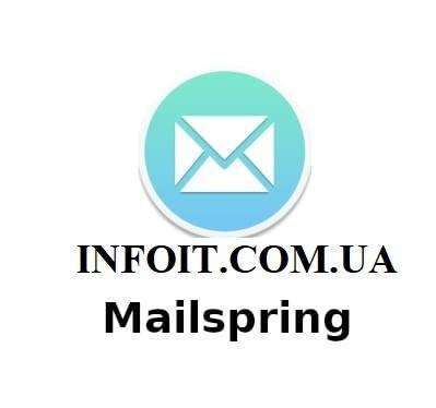 Как установить MailSpring на Ubuntu 20.04 LTS
