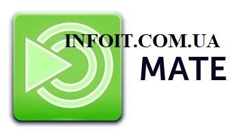 Как установить Mate Desktop на Ubuntu 20.04 LTS