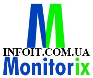 Как установить Monitorix на Debian 10
