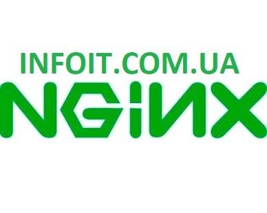 Как установить Nginx в