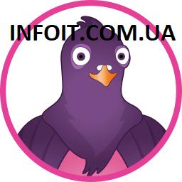 Как установить Pidgin в Ubuntu 20.04 LTS