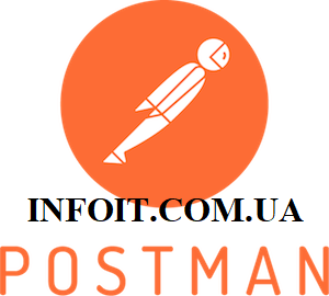 Как установить Postman на