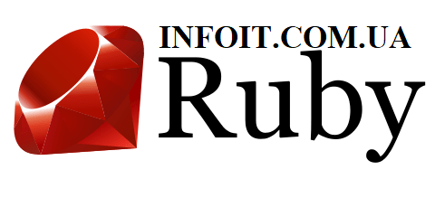Как установить Ruby на Debian 10