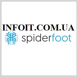 Как установить SpiderFoot на Ubuntu 20.04 LTS