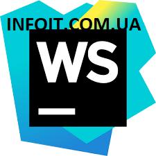 Как установить WebStorm в Ubuntu 20.04 LTS