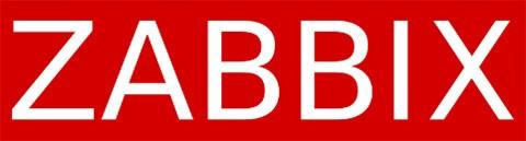 Как установить Zabbix на Debian 10
