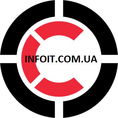 Как установить Centrifugo на Ubuntu 20.04 LTS