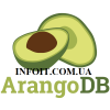 Как установить ArangoDB в Ubuntu 20.04 LTS