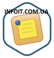 Как установить Review Board в Ubuntu 20.04 LTS