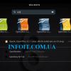 Установите Apache OpenOffice в Kali Linux Debian CentOS