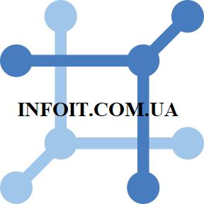 Установка и настройка NetBox IPAM & DCIM Tool в Ubuntu 20.04