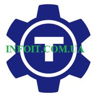 Teleport - безопасный доступ к системам Linux и Kubernetes