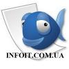 Как установить Bluefish Editor в Ubuntu 20.04 LTS