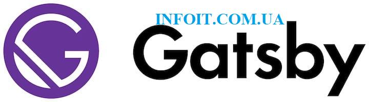 Как установить Gatsby на Ubuntu 20.04 LTS