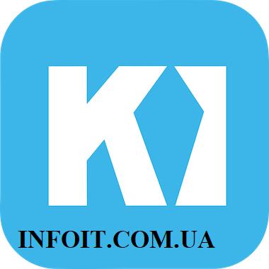 Как установить Kitematic на Ubuntu 20.04 LTS