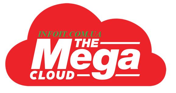 Как установить Mega Cloud Drive Sync в Ubuntu 20.04 LTS
