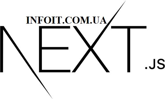 Как установить Next.js в Ubuntu 20.04 LTS
