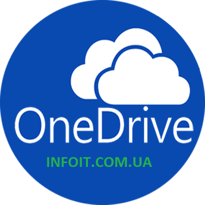 Как установить OneDrive в Ubuntu 20.04 LTS