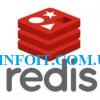 Как установить Redis на AlmaLinux 8