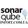 Как установить SonarQube на Ubuntu 20.04 LTS