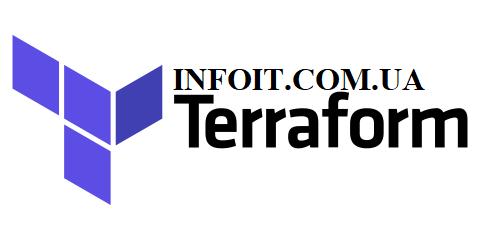 Как установить Terraform на CentOS 8
