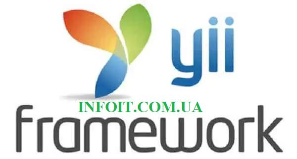Как установить Yii Framework на Ubuntu 20.04 LTS