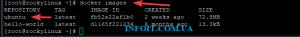 Как установить и использовать Docker в Rocky Linux 8 8