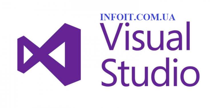 Как установить код Visual Studio на Debian 11