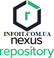 Как установить репозиторий Nexus в Ubuntu 20.04 LTS