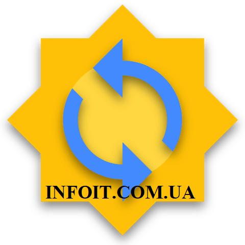 Как установить сервер EteSync на Ubuntu 20.04 LTS