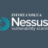 Как установить сканер Nessus на AlmaLinux 8