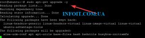Как установить FreeRADIUS и Daloradius в Ubuntu 20.04 1