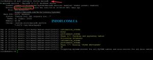Как установить FreeRADIUS и Daloradius в Ubuntu 20.04 4