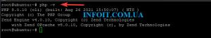 Как установить FreeRADIUS и Daloradius в Ubuntu 20.04 6
