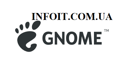 Как установить Gnome на Debian 11