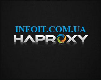 Как установить HAProxy на