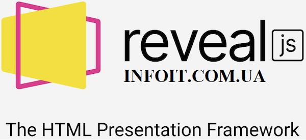 Как установить Reveal.js в Ubuntu 20.04 LTS