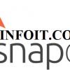 Как установить Snap на AlmaLinux 8